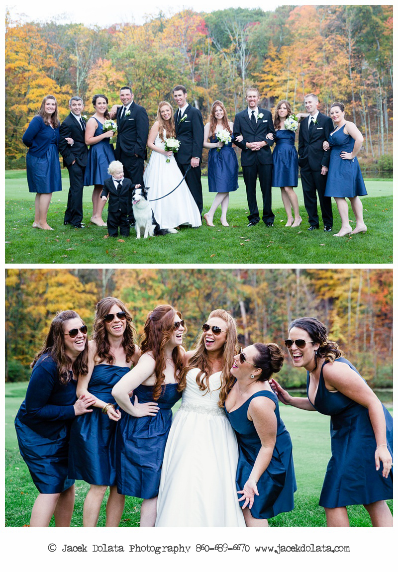 Connecticut-Fall-Wedding-Shuttle-Meadow-Country-Club-New-Britain-CT-Jacek-Dolata (17 of 23).jpg