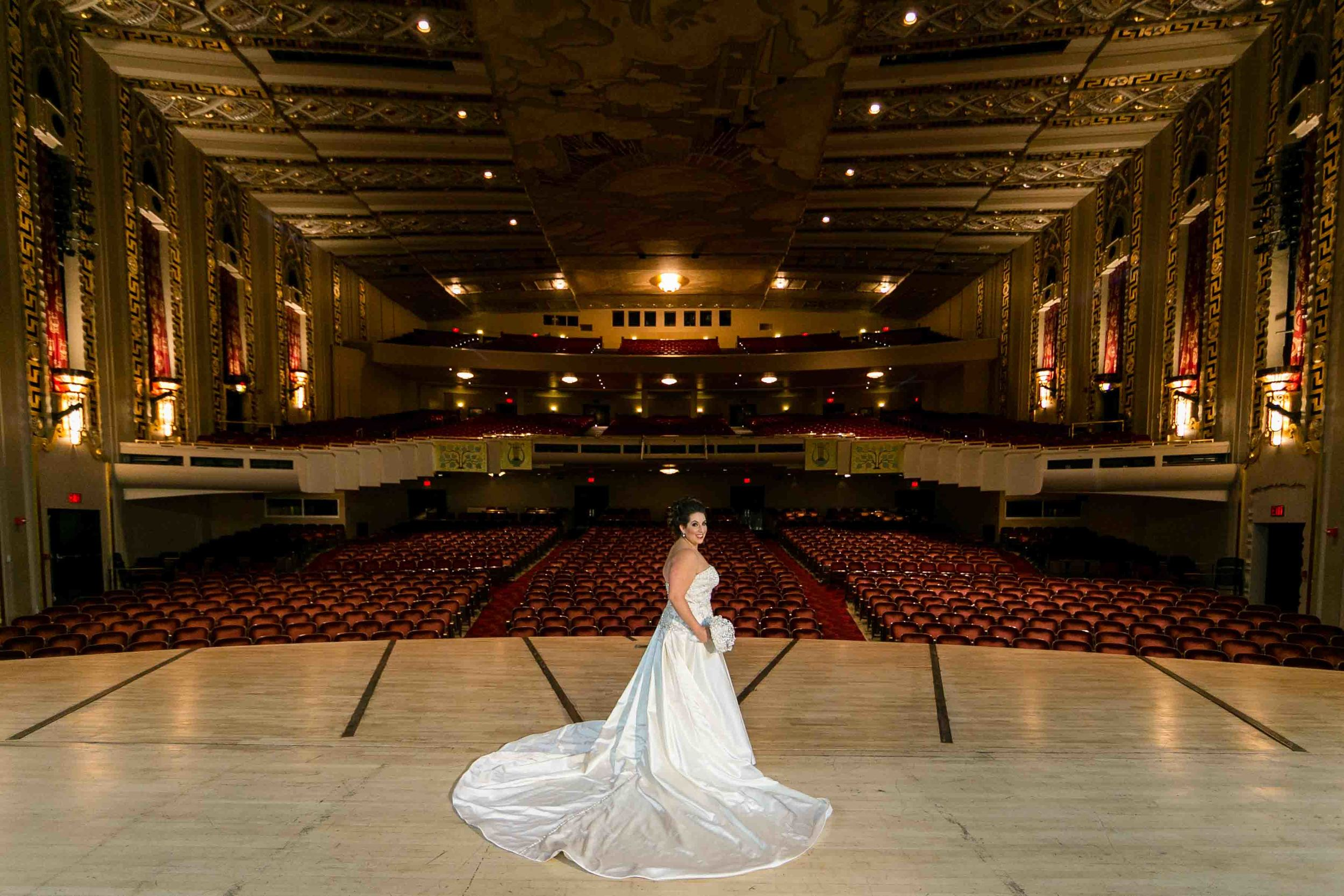 Affordable Connecticut Wedding Photography © JAcek Dolata HArtford Wedding Photographer