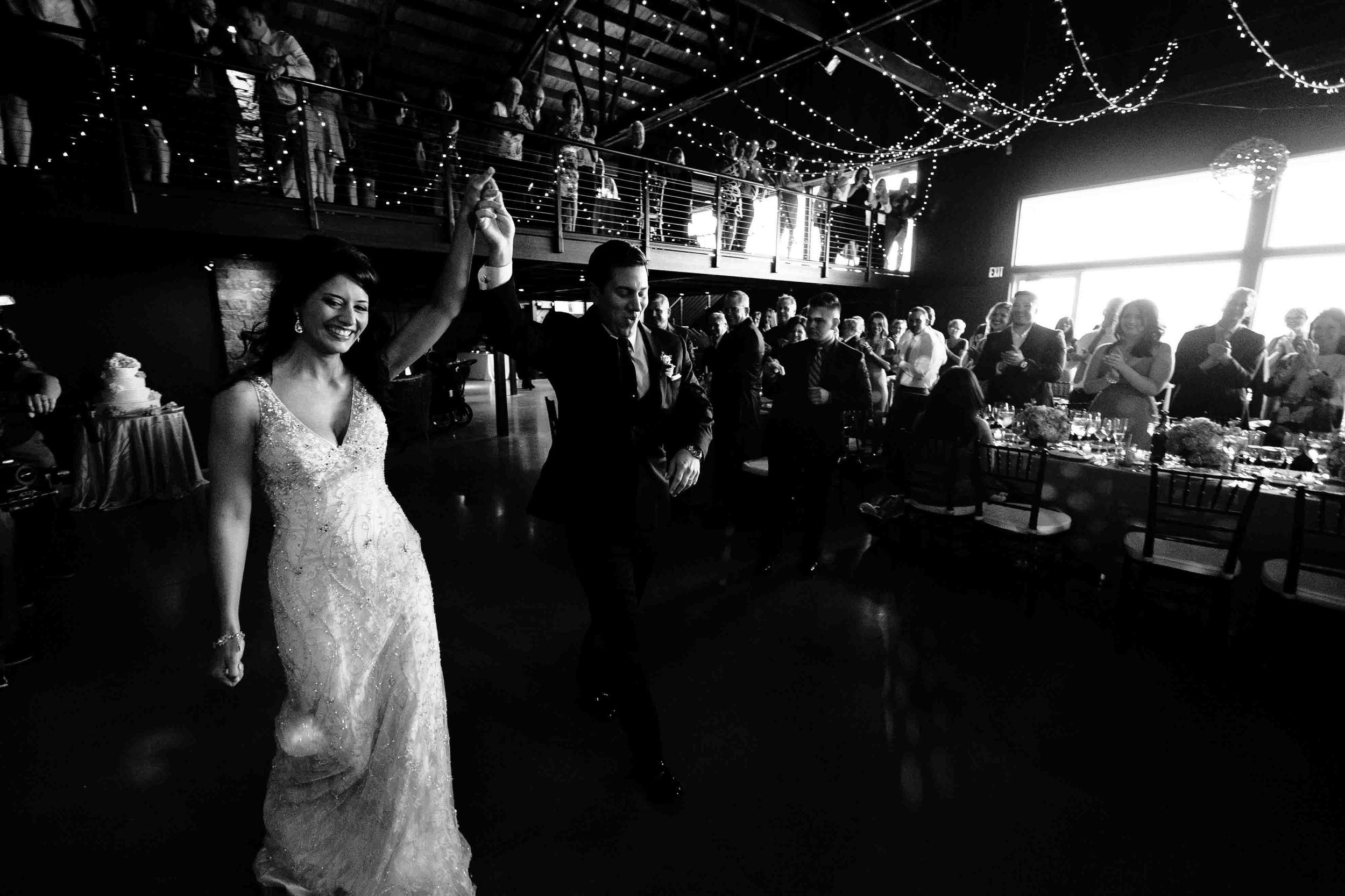 Affordable Wedding Photography Connecticut Jacek Dolata www.jacekdolata.com 860-689-6670