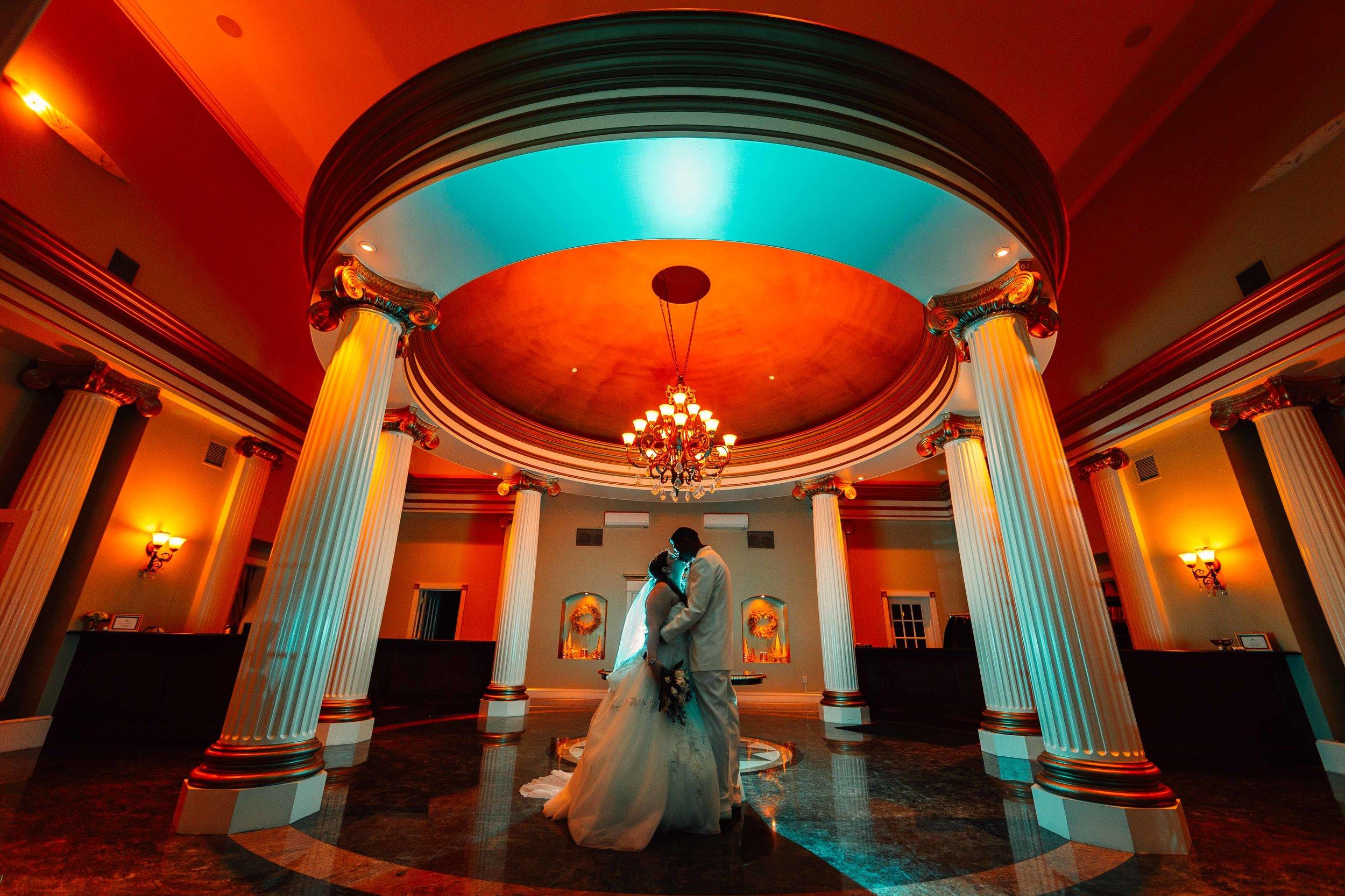Riverview-Simsbury-CT-Wedding.jpg