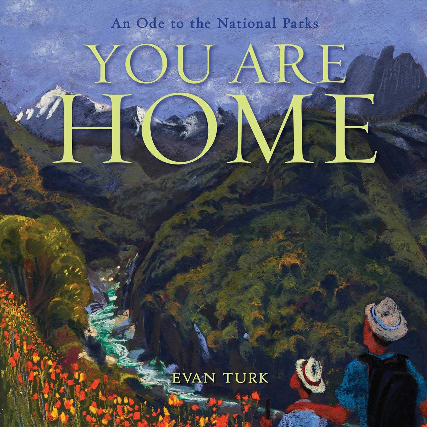 YOU ARE HOME.jpg