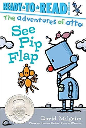 SEE PIP FLAP.jpg