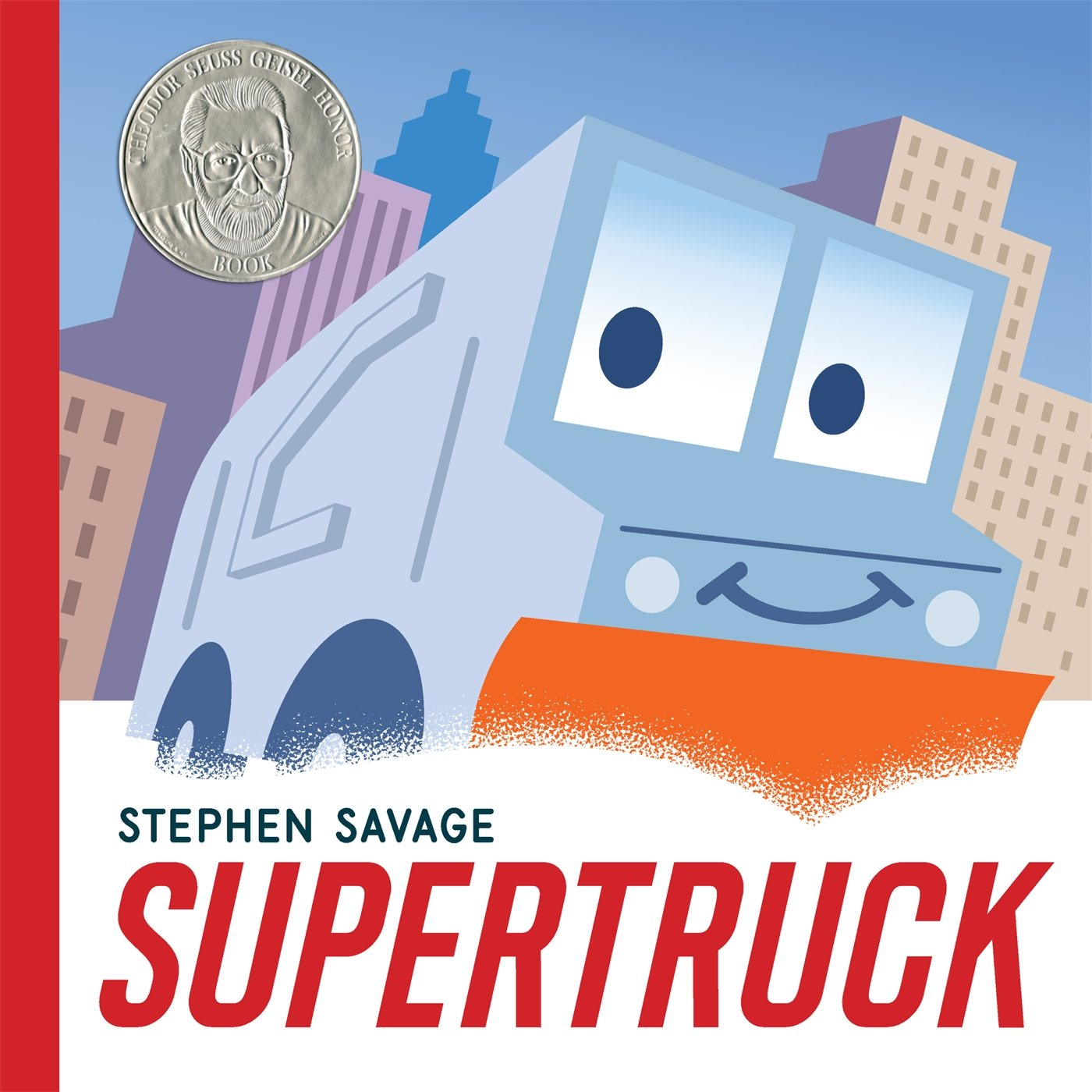 SUPERTRUCK.jpg