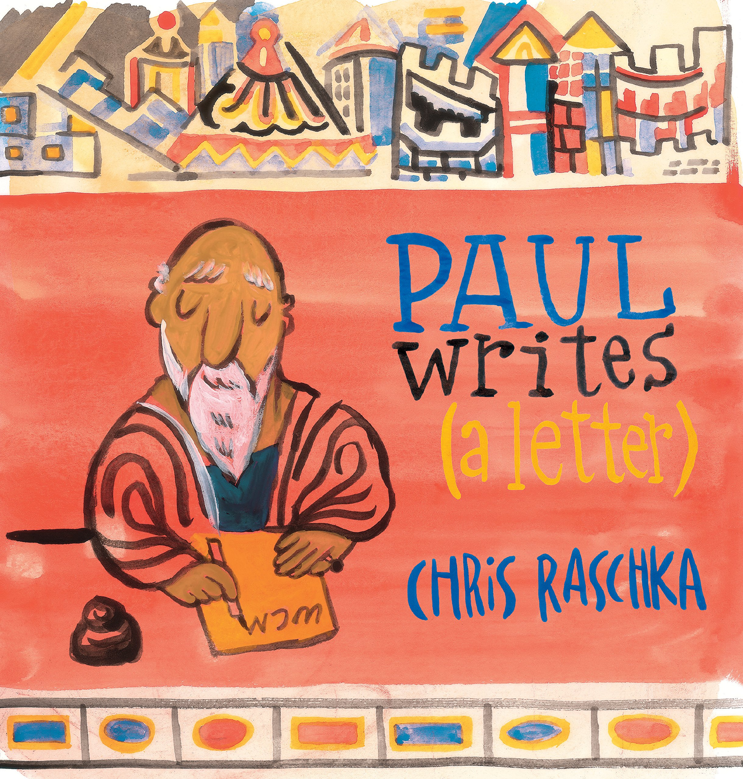 PAUL WRITES.jpg