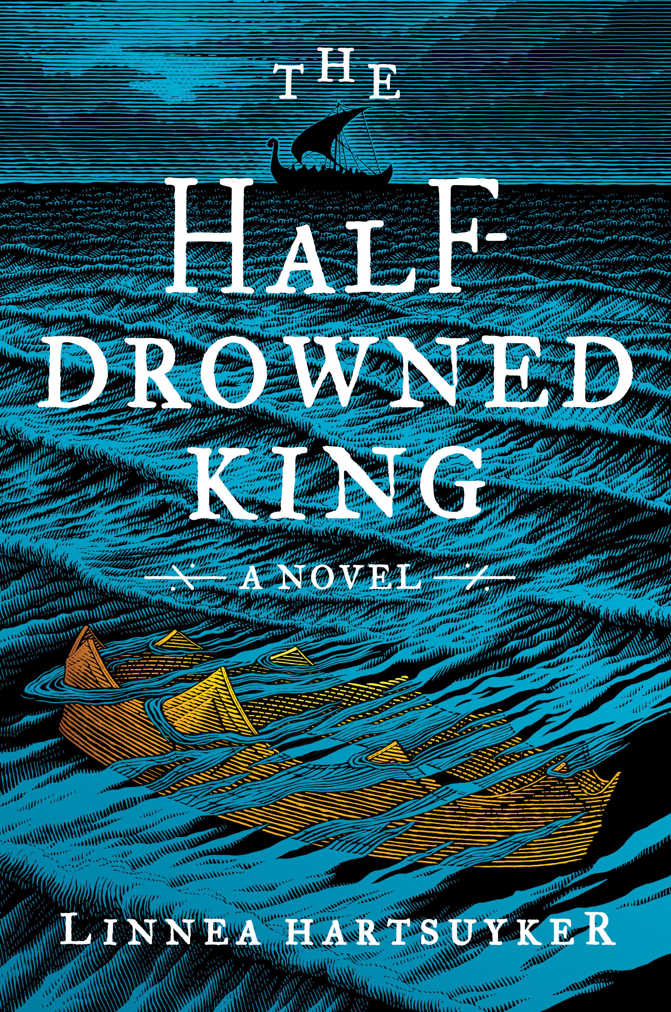 Hartsuyker THE HALF-DROWNED KING.jpg