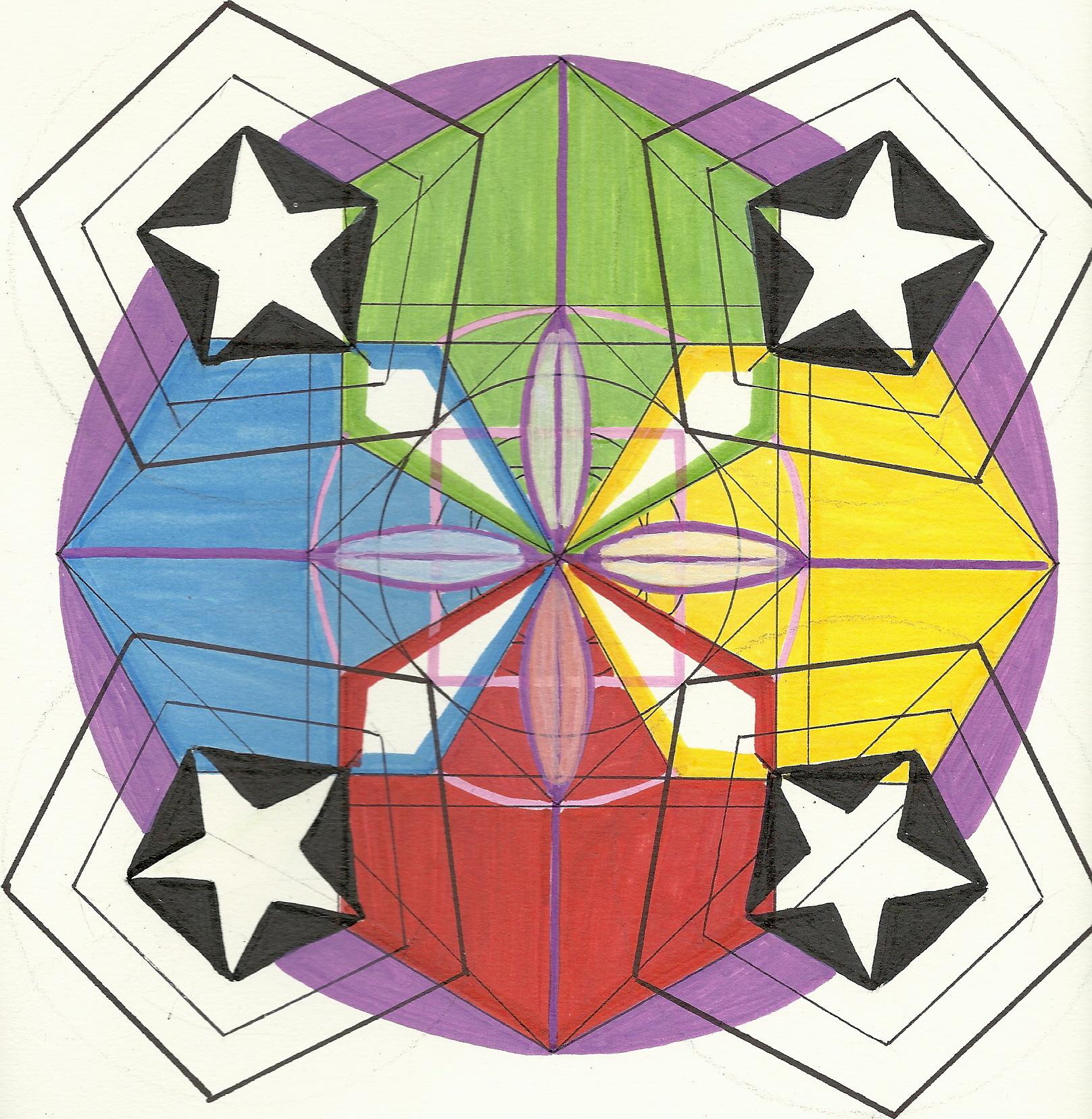 chlorowheel5.jpg