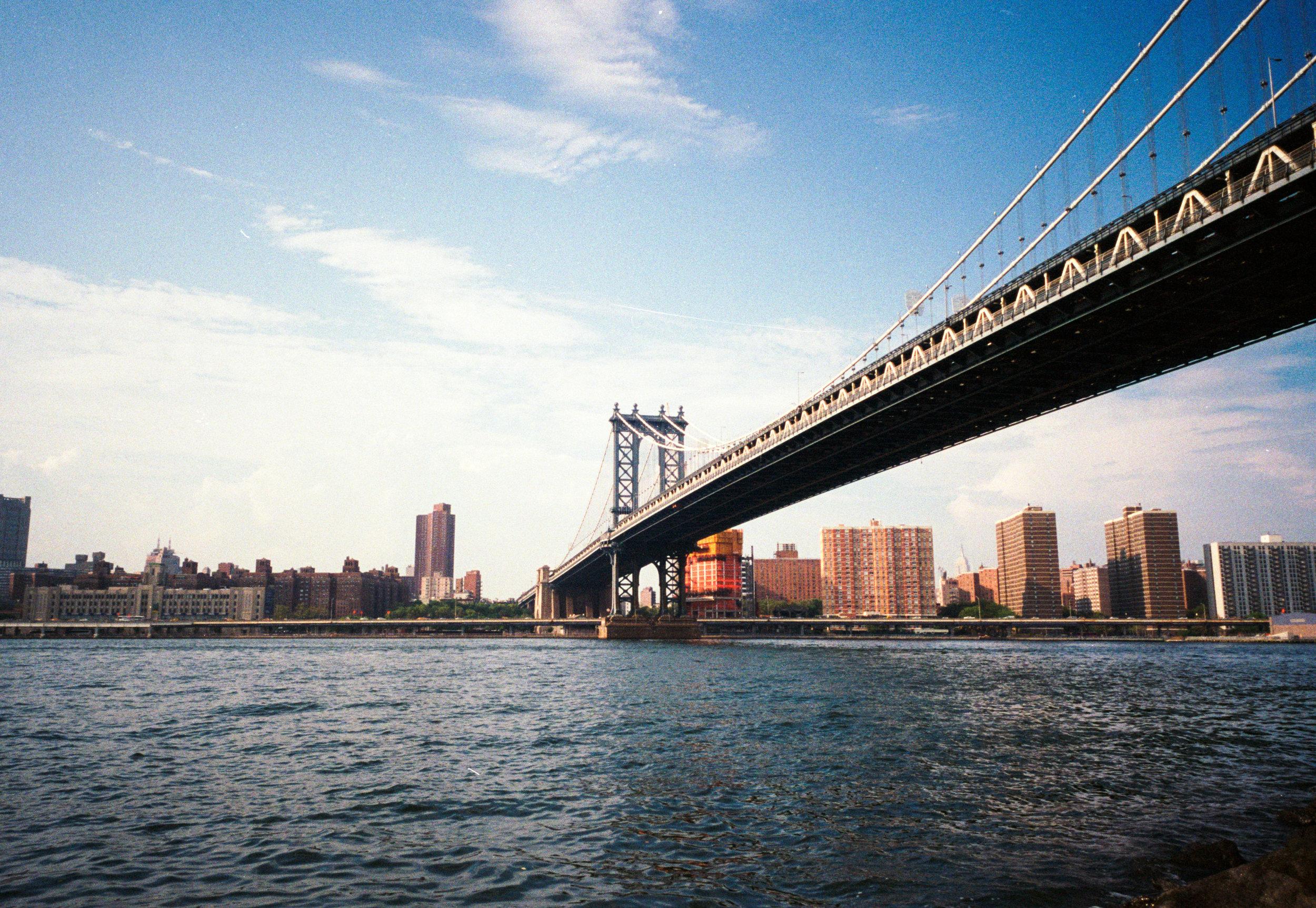 NYCWLK2-24.jpg