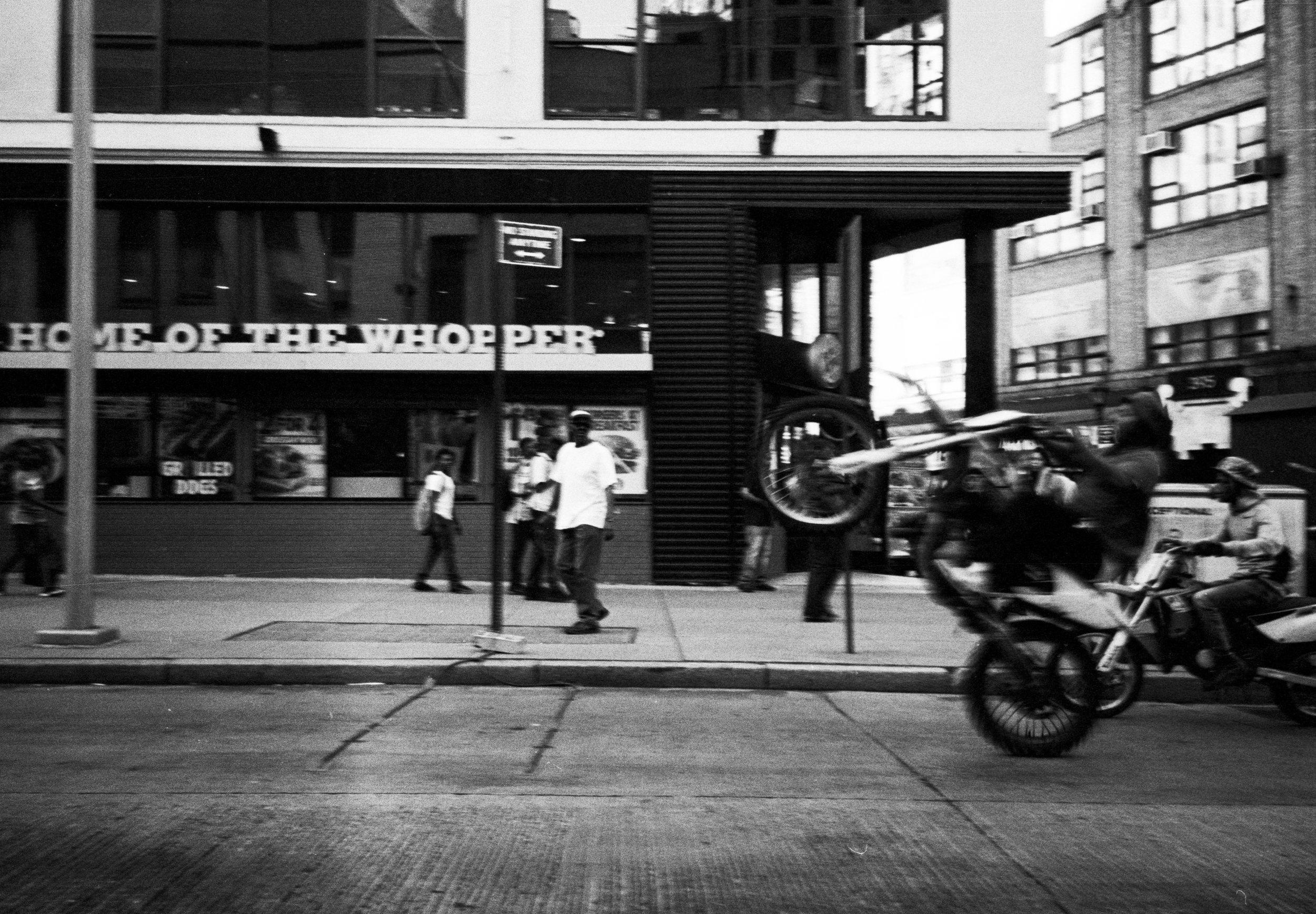 NYCWLK2_GR-1.jpg