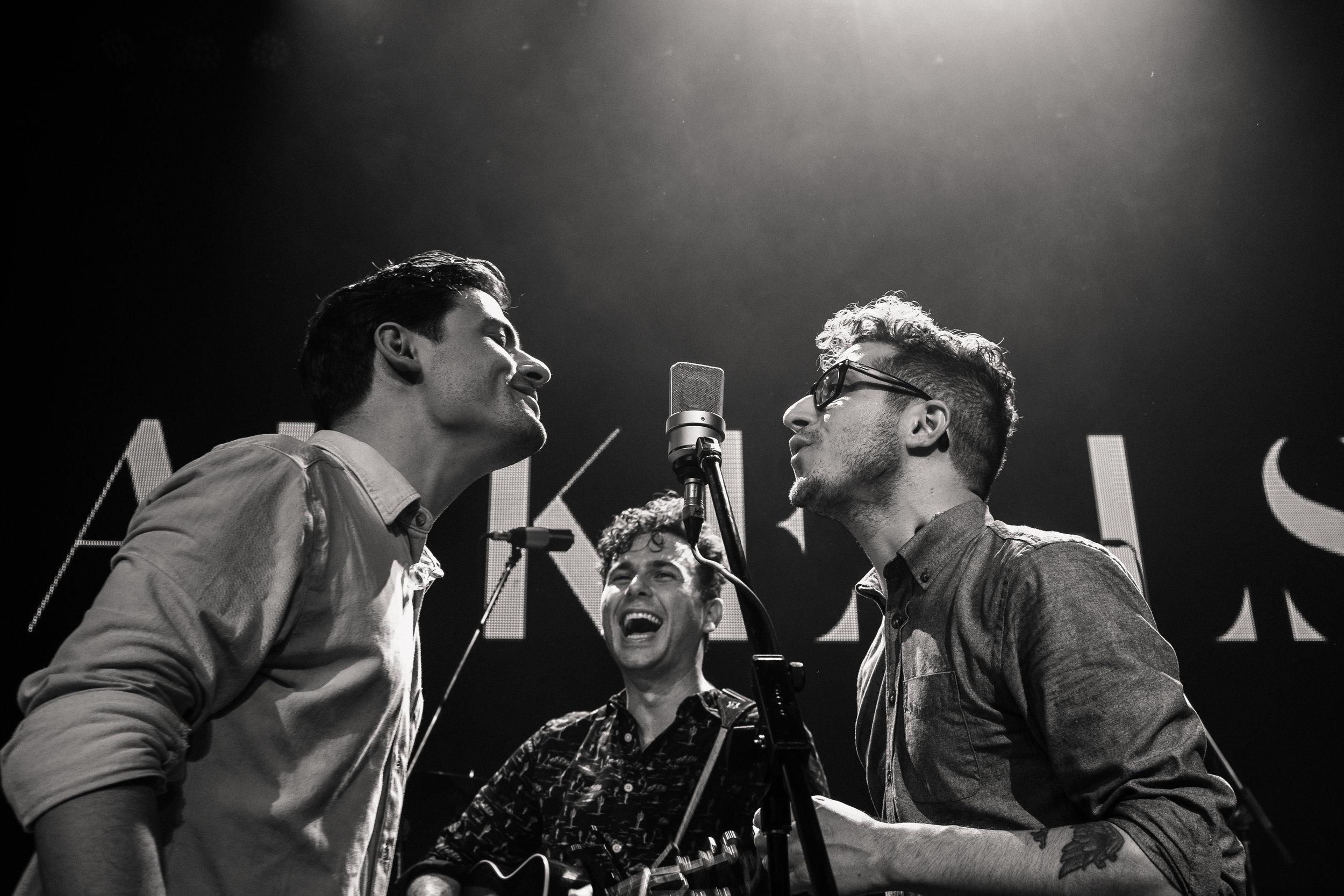 arkells-all-access_16605131267_o.jpg