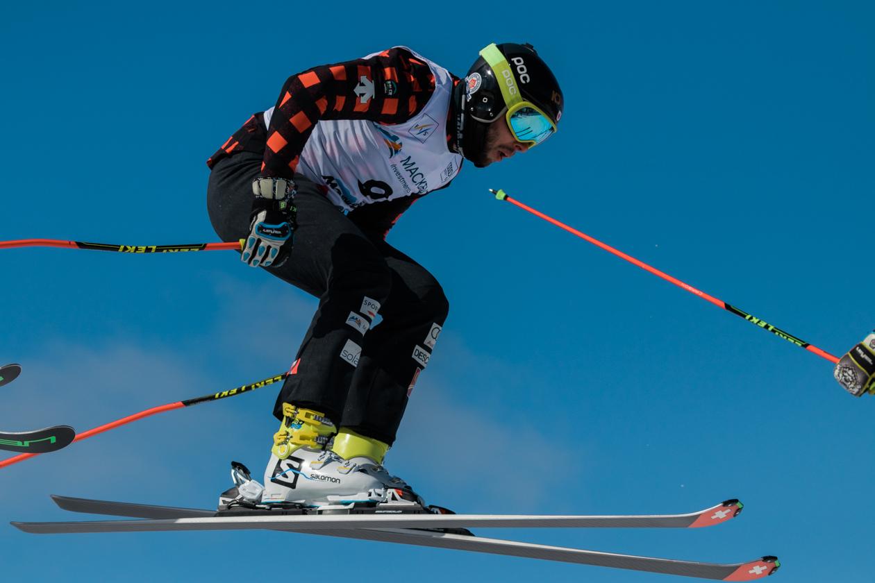 FISskicross-5.jpg