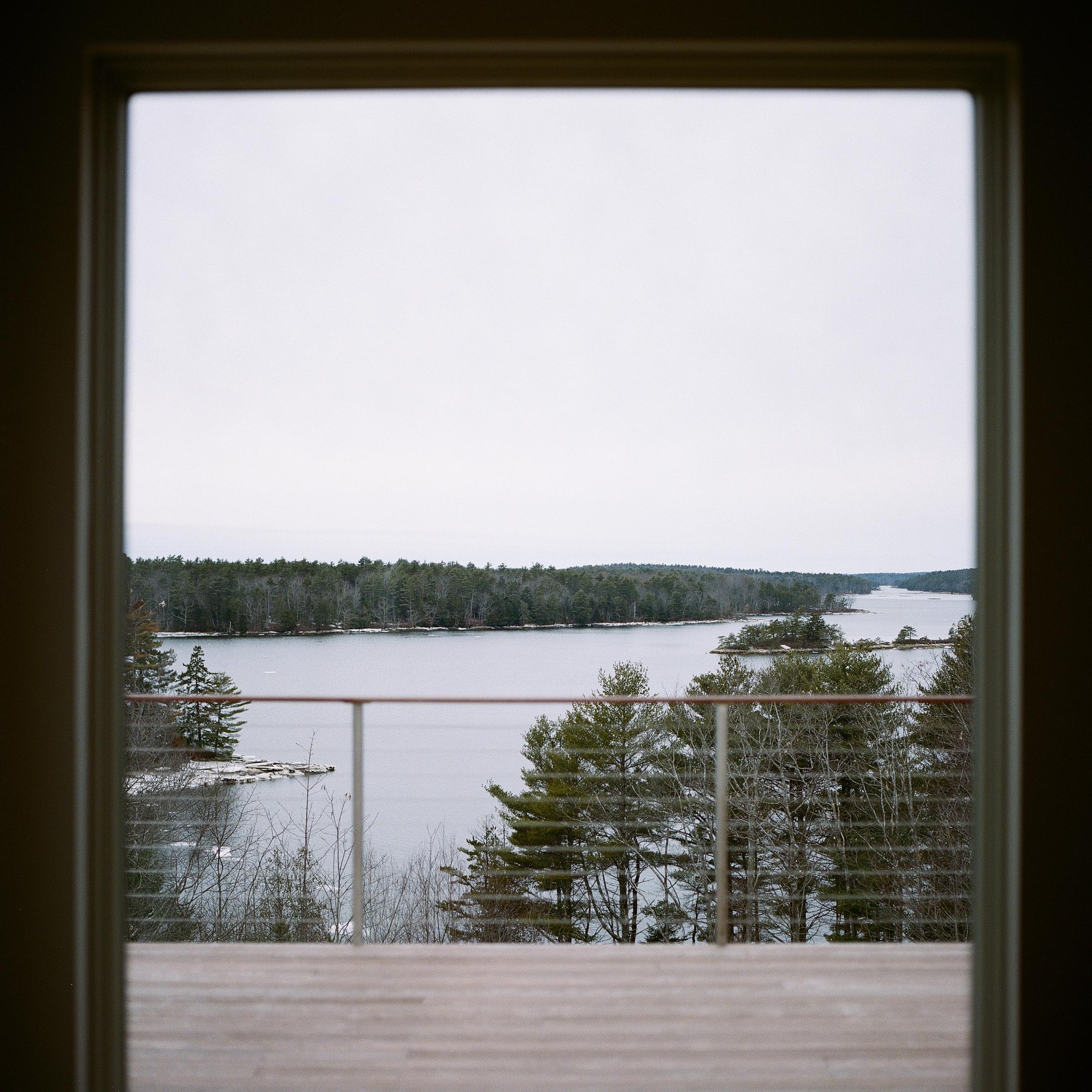 AcadiaBoston_2018-32.jpg