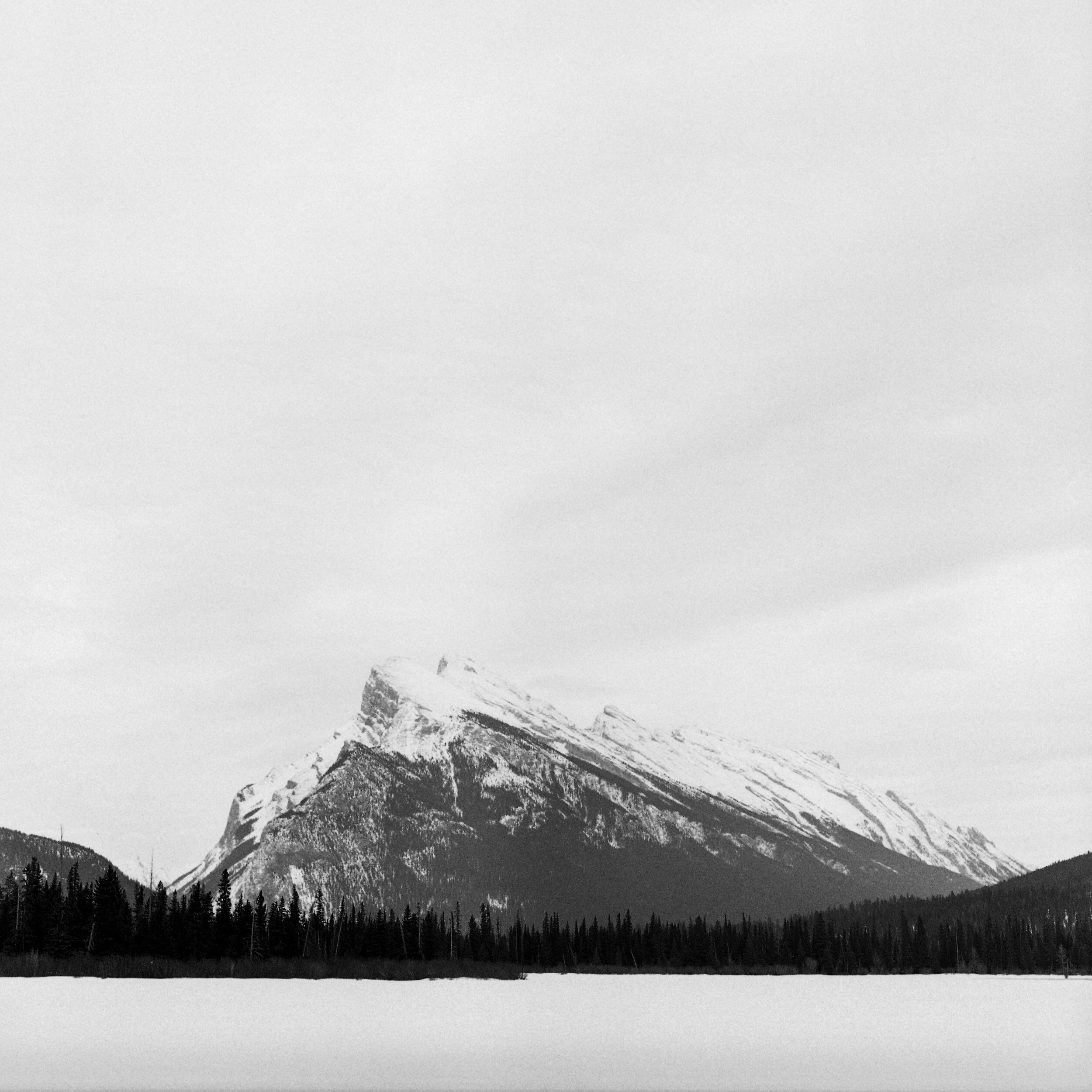 Banff_2018-7.jpg
