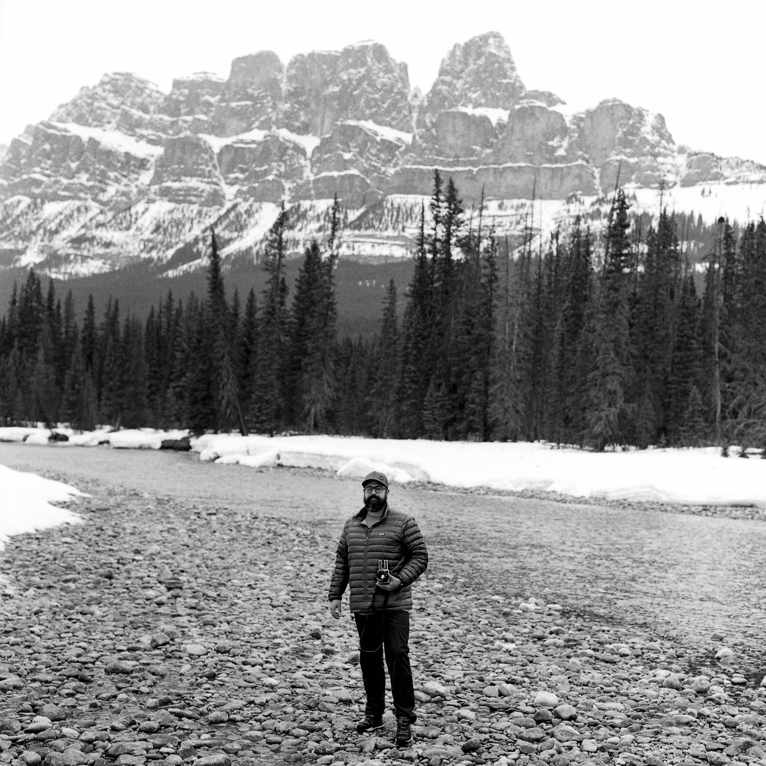 Banff_2018-6.jpg