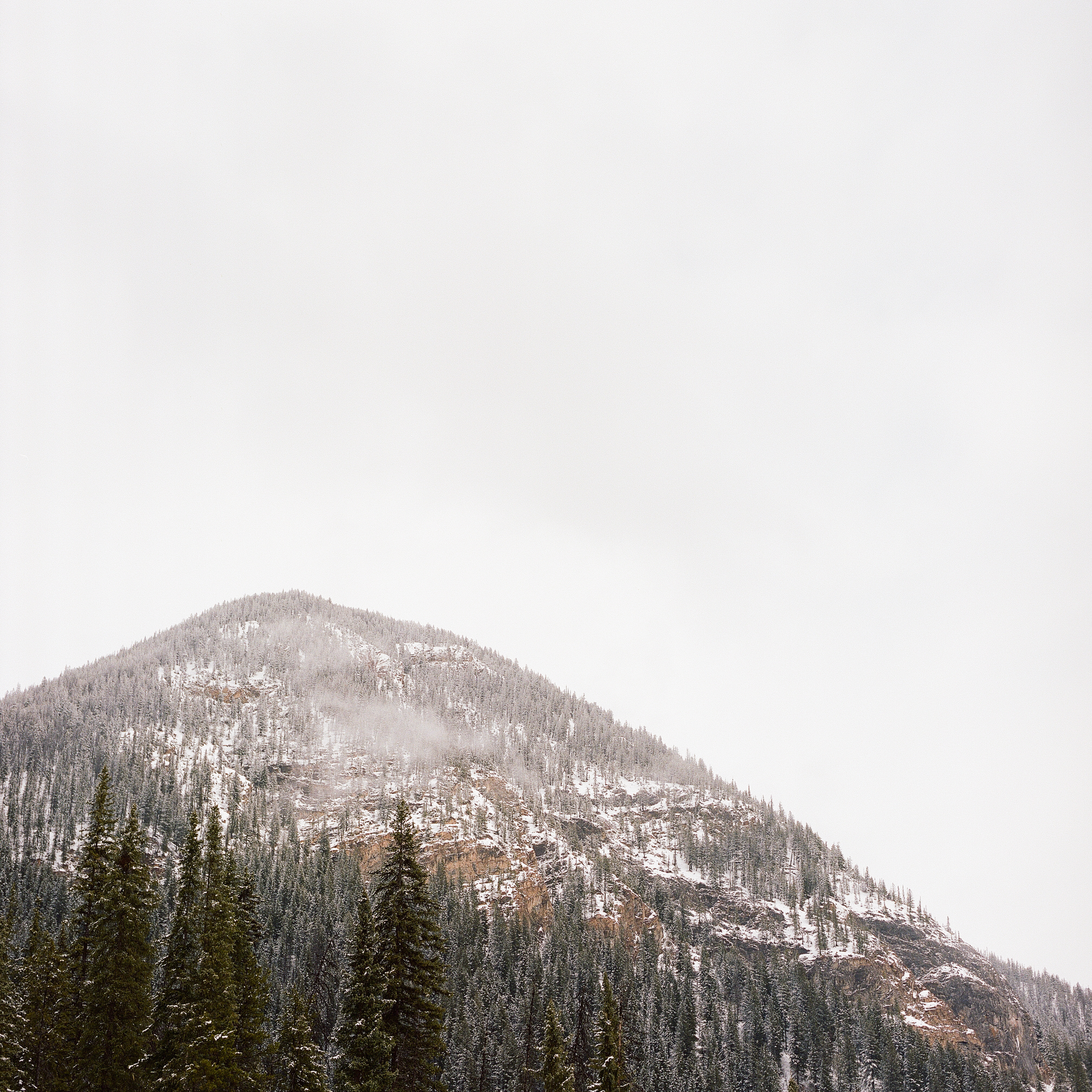 Banff_2018-1.jpg
