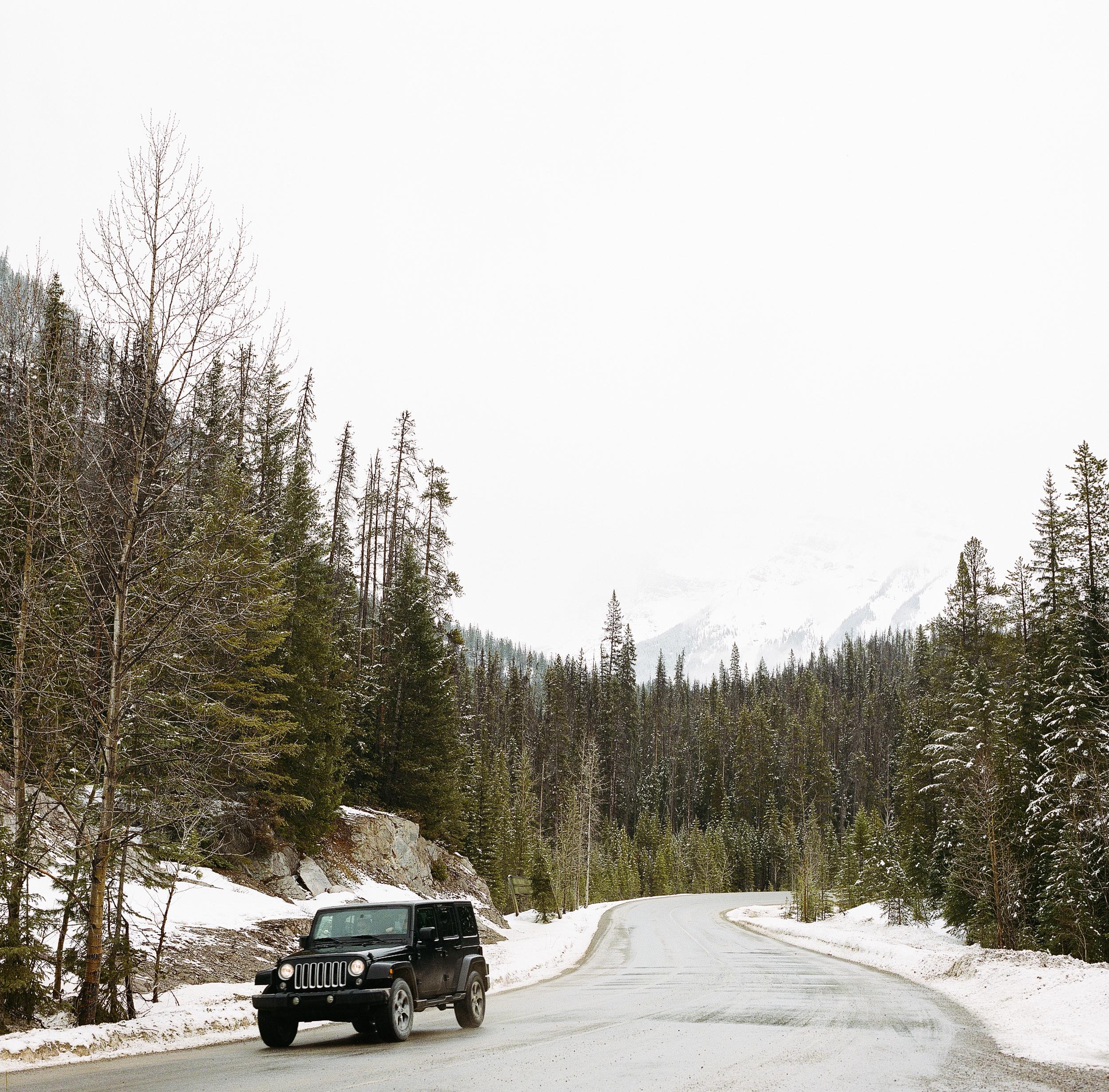 Banff_2018-2.jpg