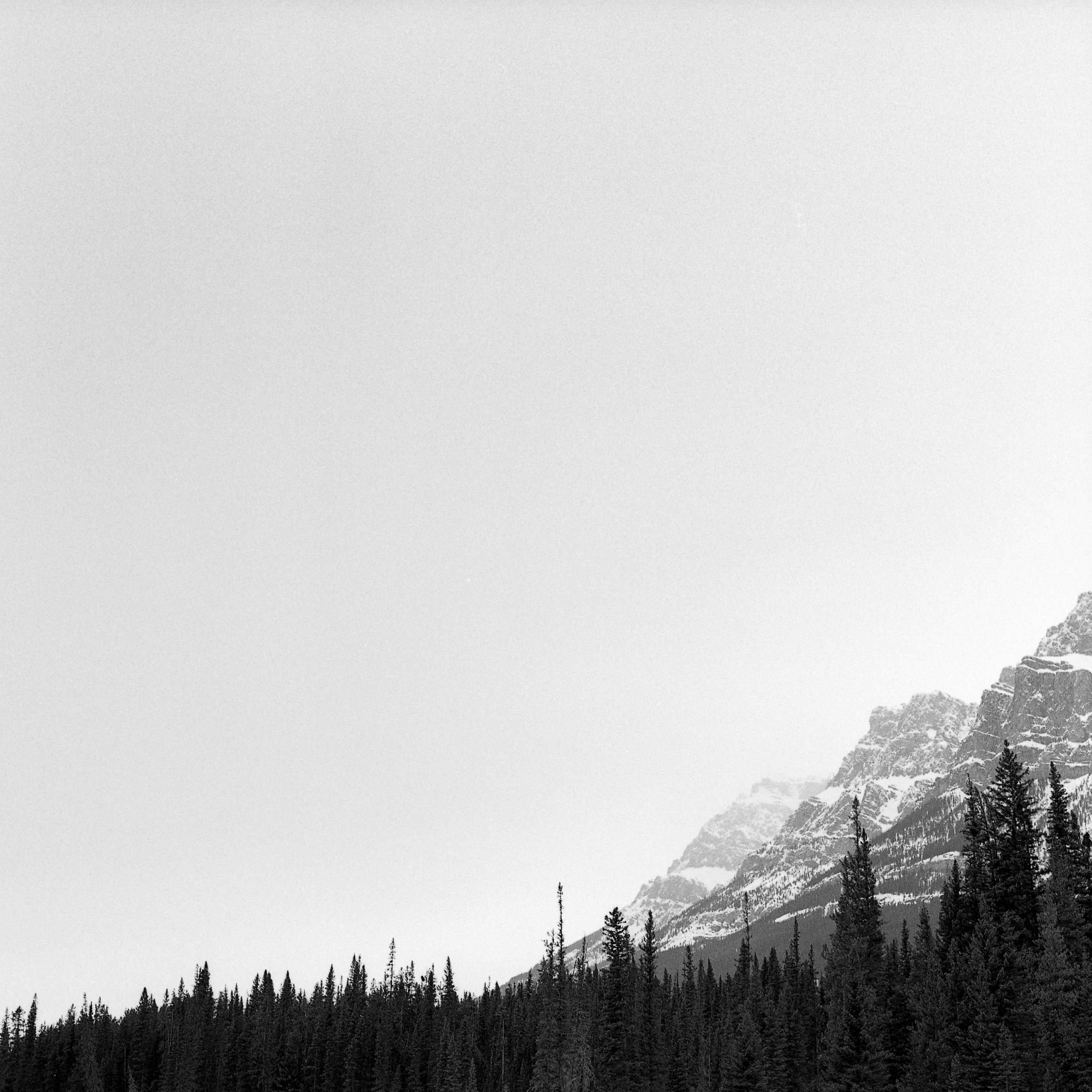 Banff_2018-5.jpg