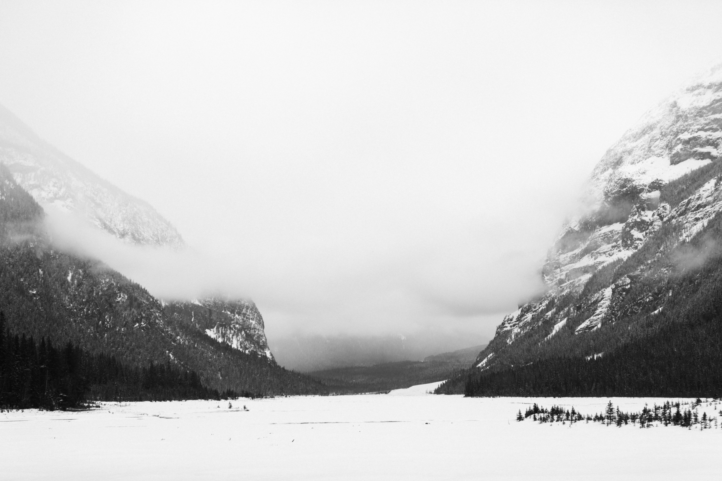 Banff_2018-11.jpg