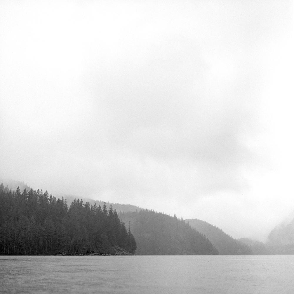 Vancouver2019014.jpg