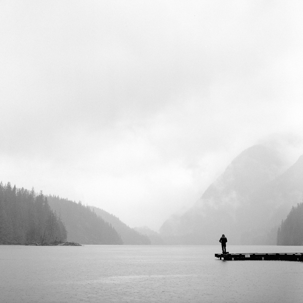 Vancouver2019019.jpg
