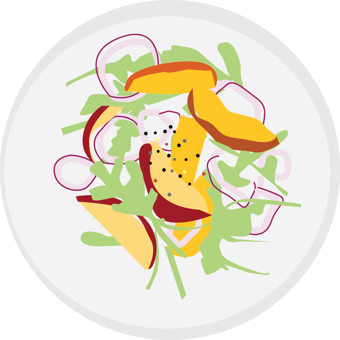 Food-Week.png