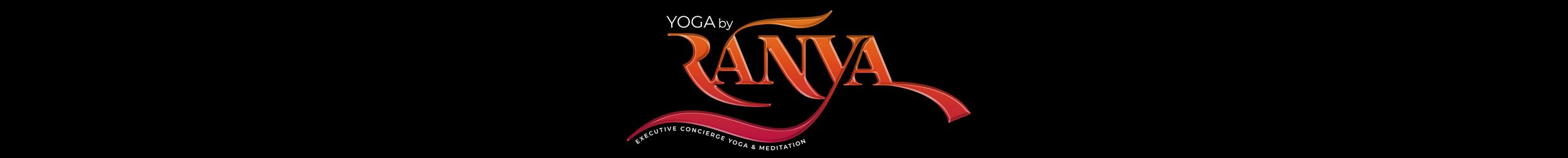 © 2019 RANYA ANABTAWI | 650.517-3301 | RANYA@YOGABYRANYA.COM