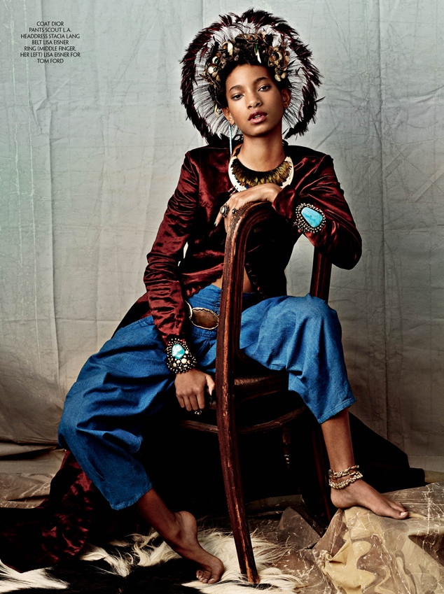 rs_634x849-150304104912-634.willow-smith-cr-fashion2.jpg