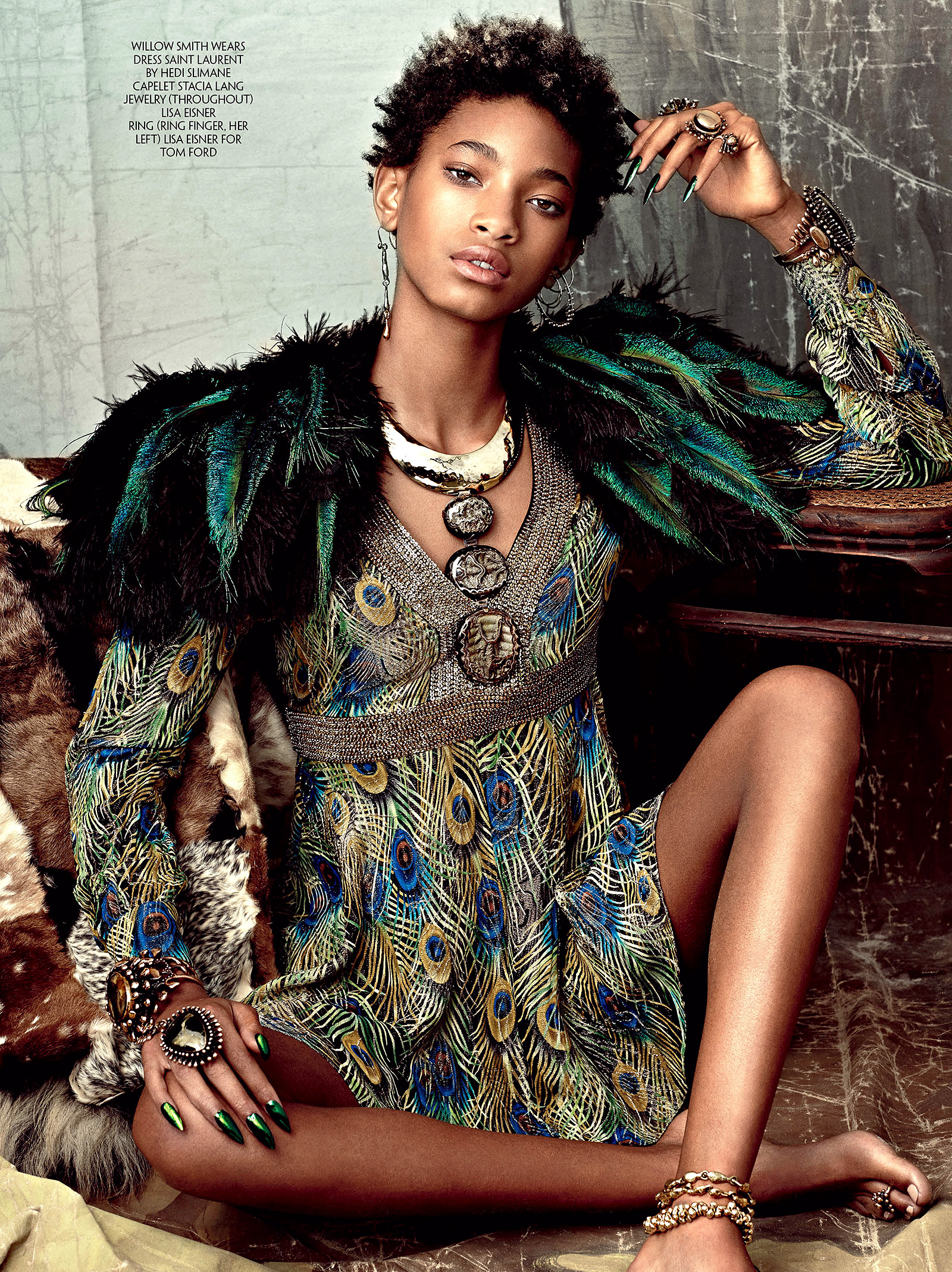 1425482439_willow-smith-cr-fashion-book-zoom.jpg