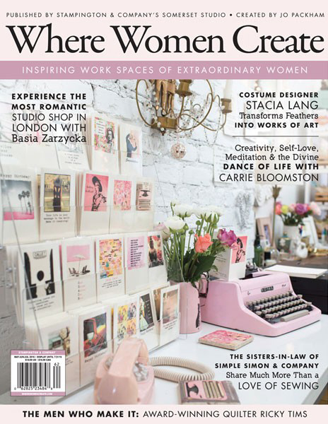 1WWC-1603-Where-Women-Create-Summer-2016-600x600.jpg