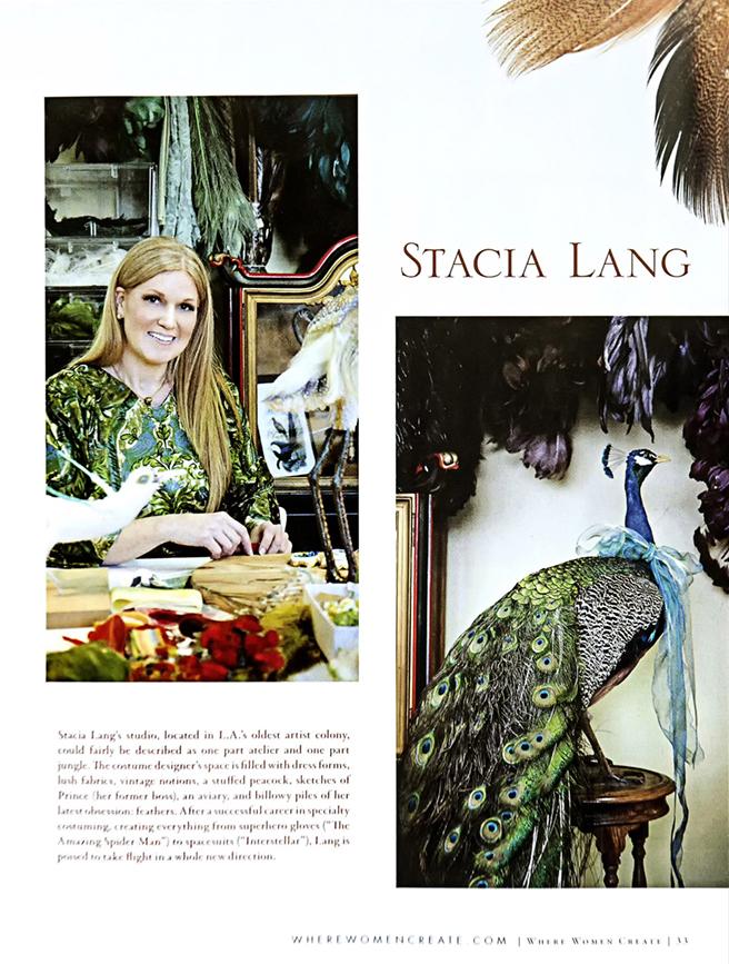 stacia.lang.wherewomencreate2.jpg