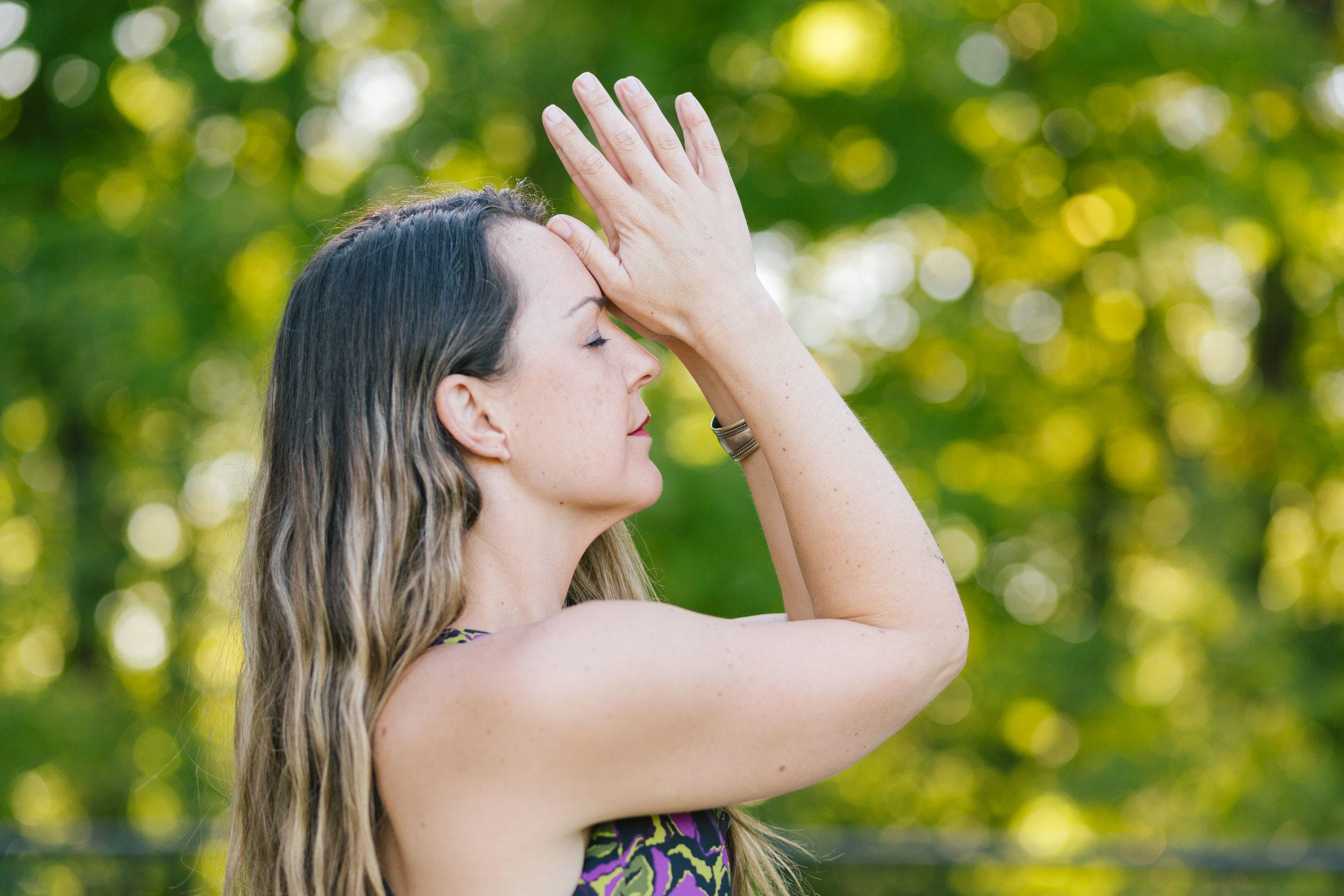 Shannon s Yoga Mini Session October 2016-Shannon-0044.jpg