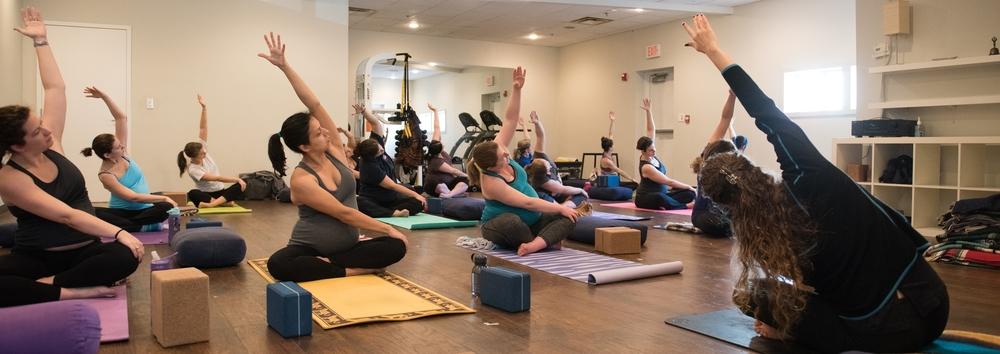 ombirths-boston-prenatal-yoga.jpg