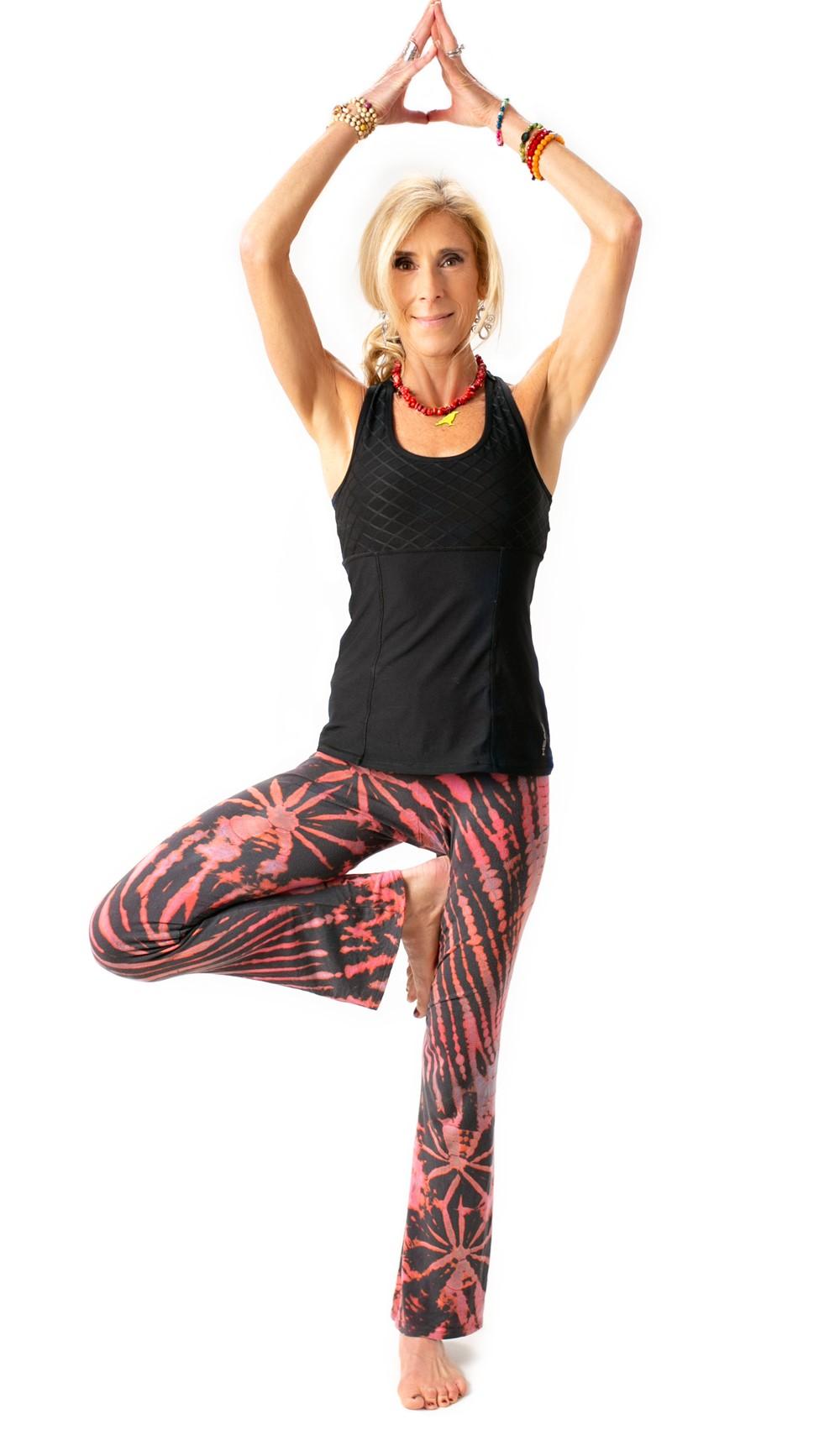 yoga pose (4).jpg