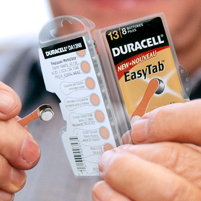 Copy of Copy of Duracell