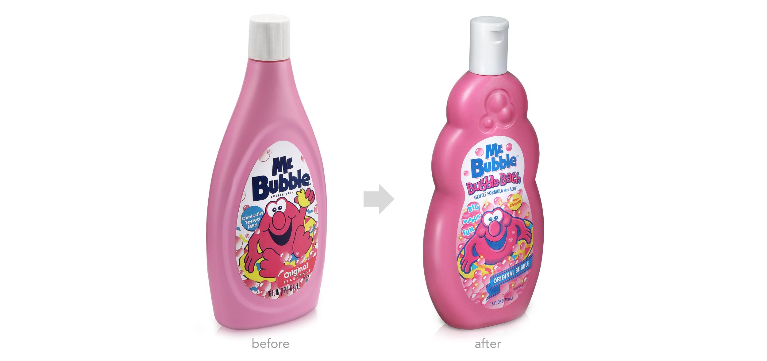 Mr_Bubble_B4_After.jpg