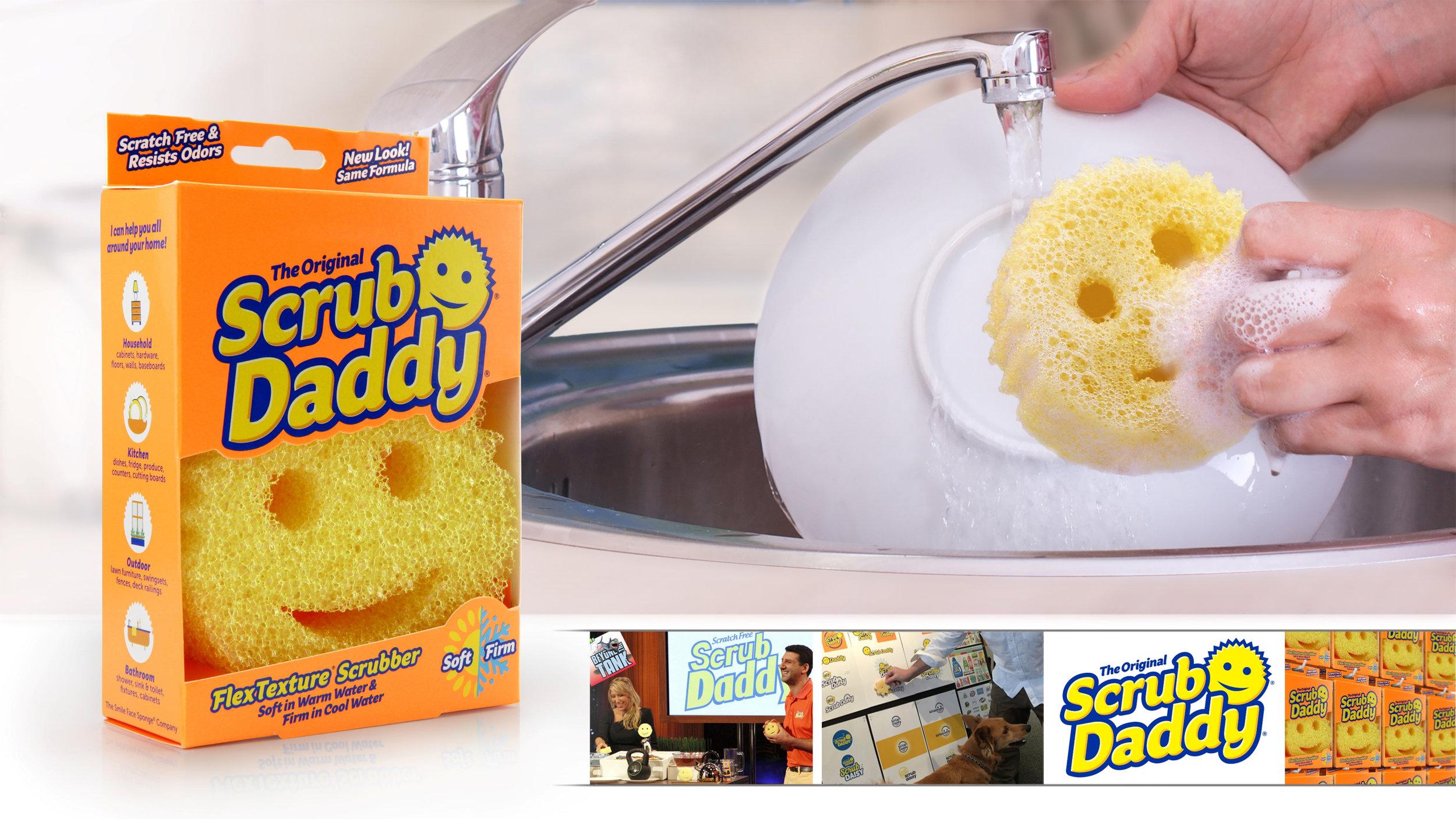 scrub_daddy.jpg