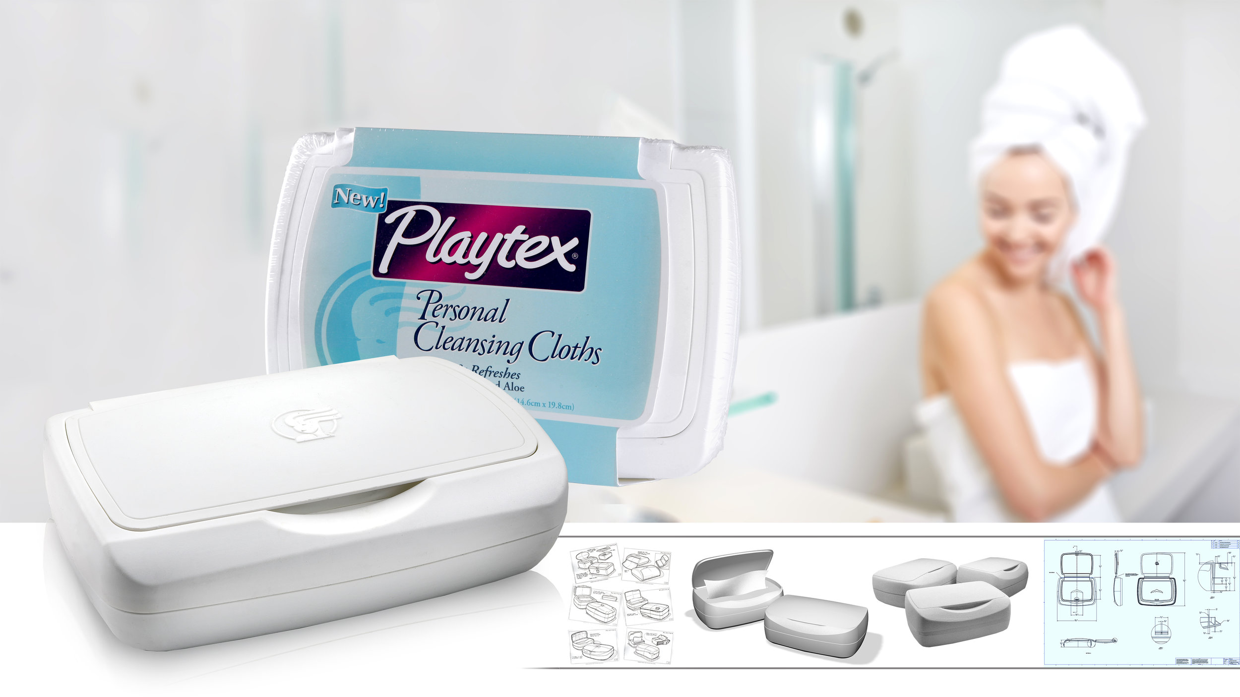 Playtex_Filmstrip.jpg