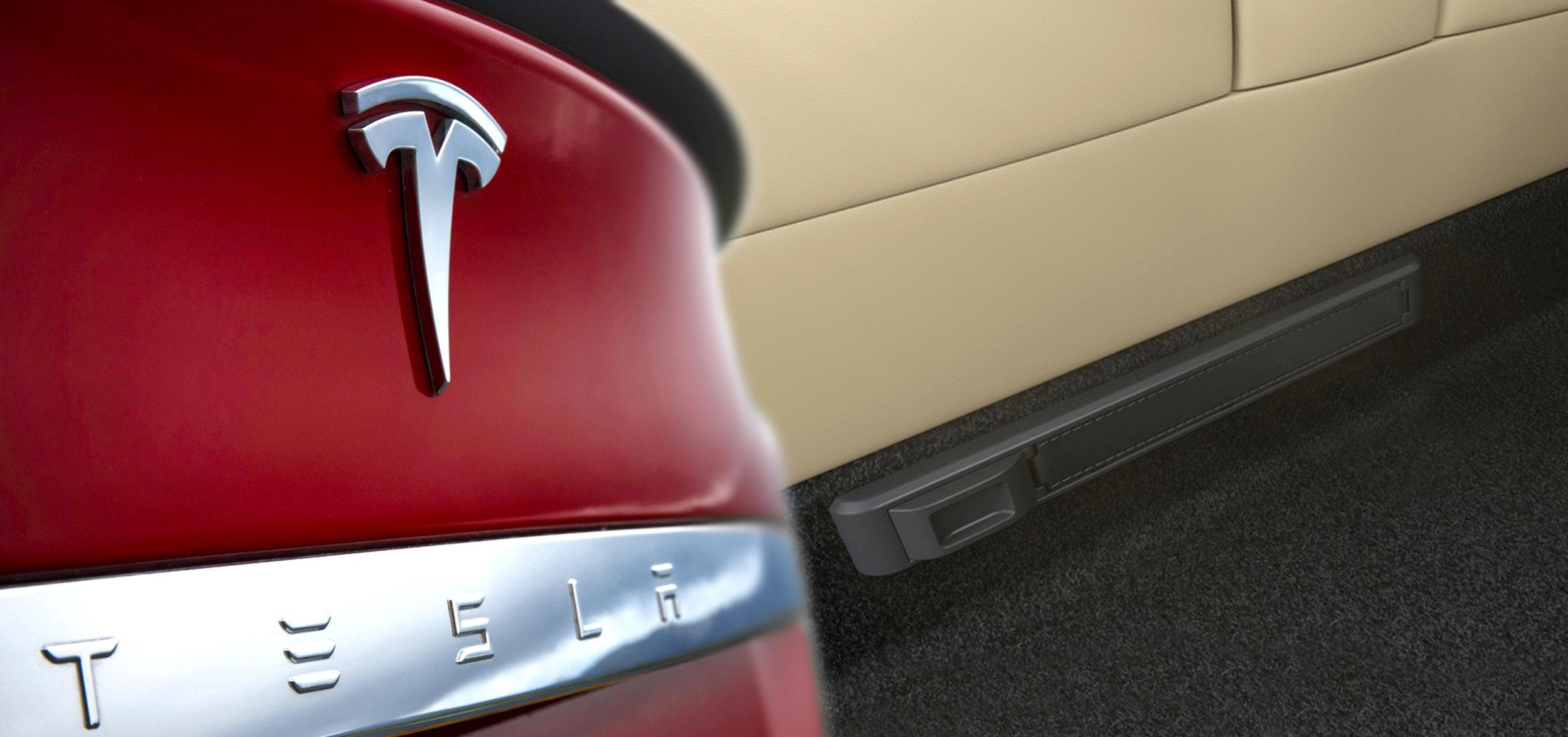 Tesla_01.jpg