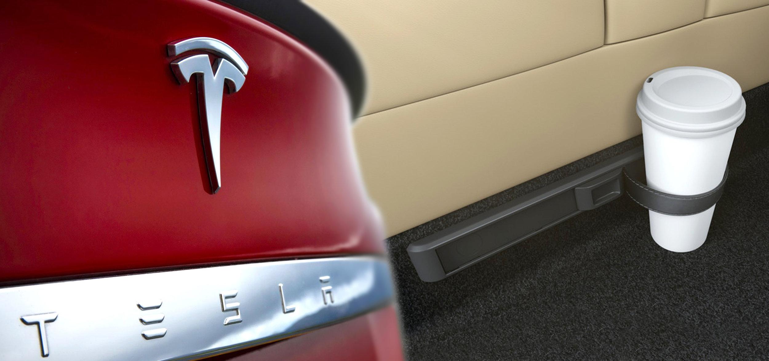 Tesla_03.jpg