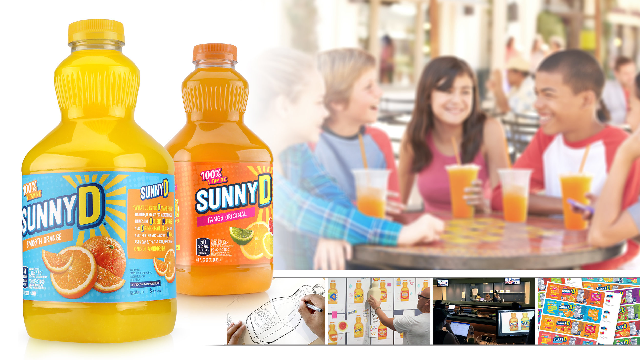 SunnyD2018_Filmstrip2.jpg