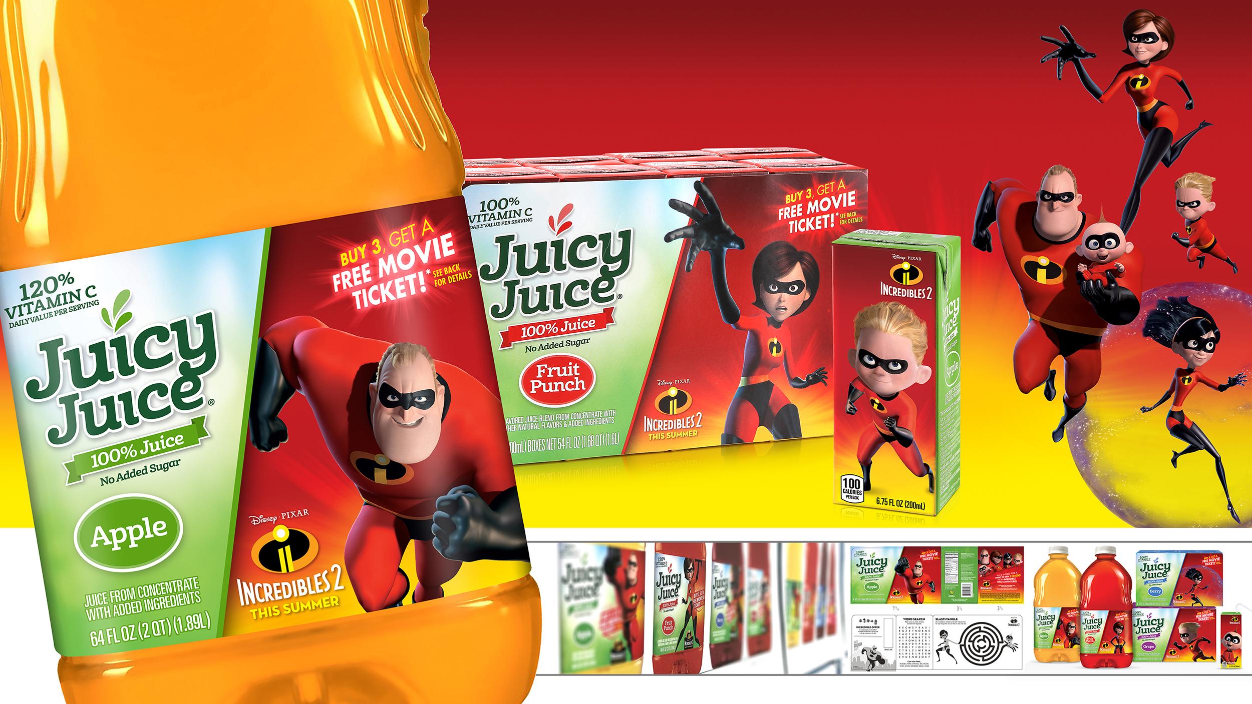 JuicyJuice_Incredibles2_Filmstrip_SLR.jpg