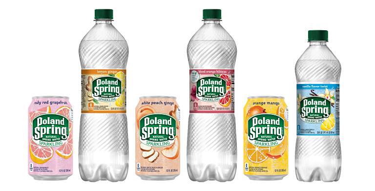 Poland_Spring_Bottles2.jpg