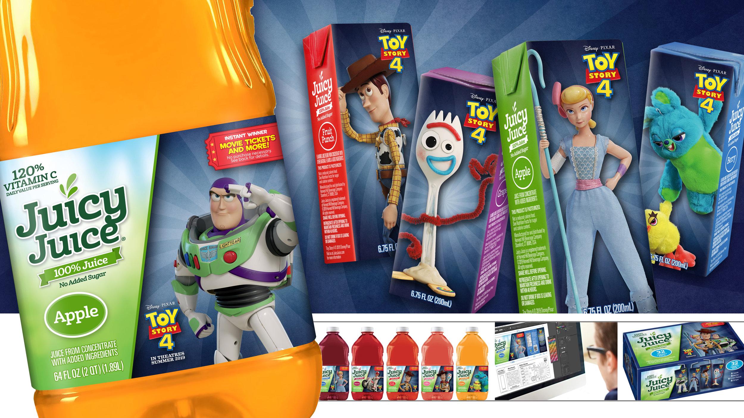 JuicyJuice_ToyStory_Filmstriplr.jpg