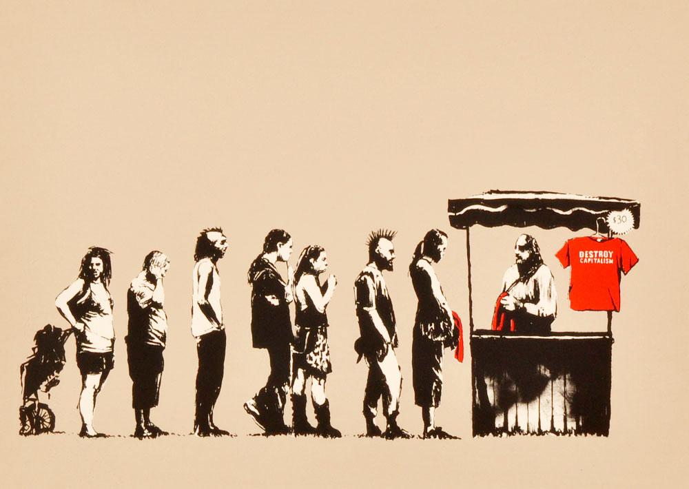 social-antisocial-banksy-destroy-capitalism.jpg