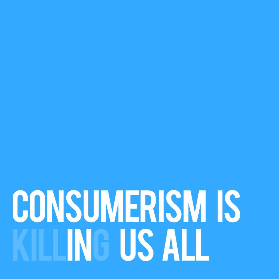 No__1__Consumerism_by_AutaAutistik.jpg