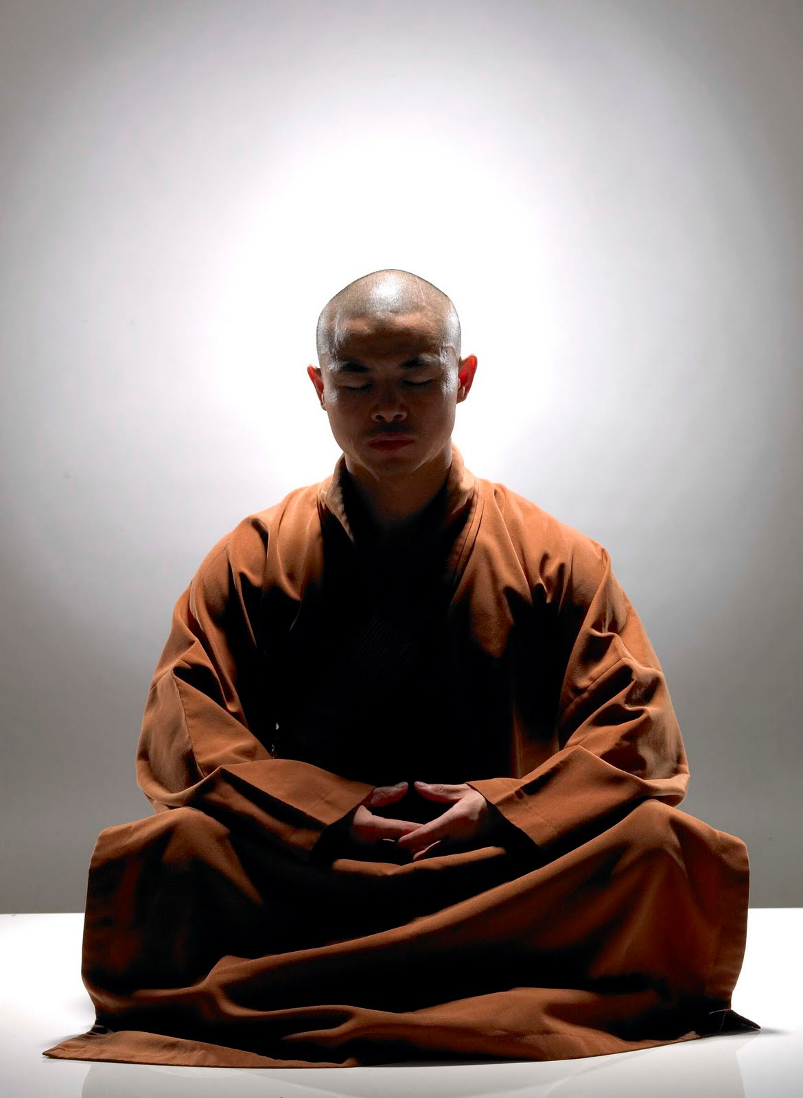 shaolin-meditation.jpg