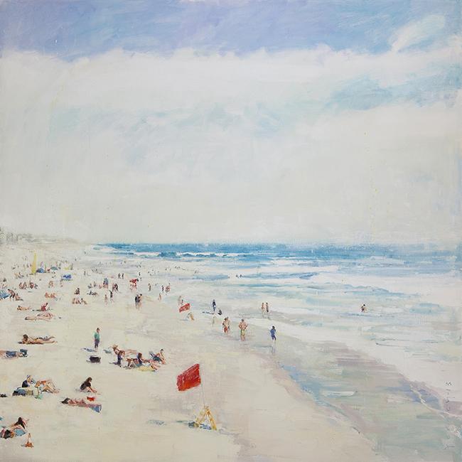 BeachDay3_48x48_650.jpg