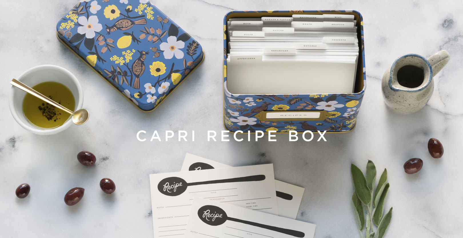 capri-recipe-hero-sm-2.jpg
