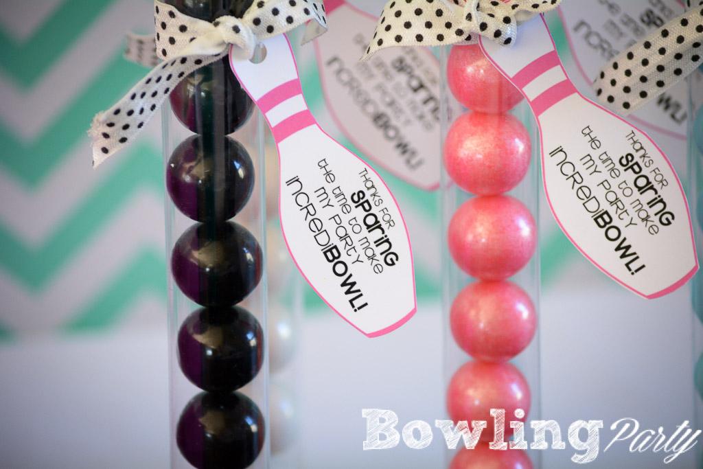 BowlingParty-43.jpg