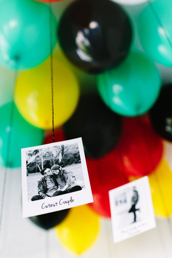 DIY-Graduation-Balloon-Superlatives4-600x900.jpg