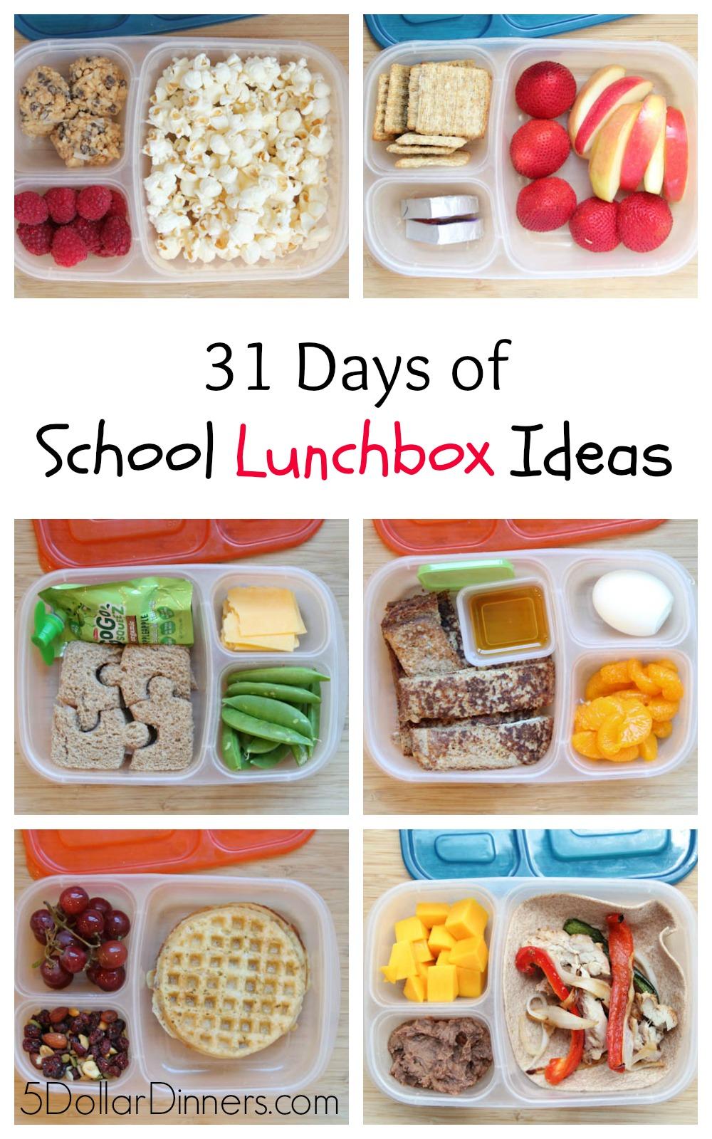 31-Days-of-School-Lunchbox-Ideas-sq.jpg